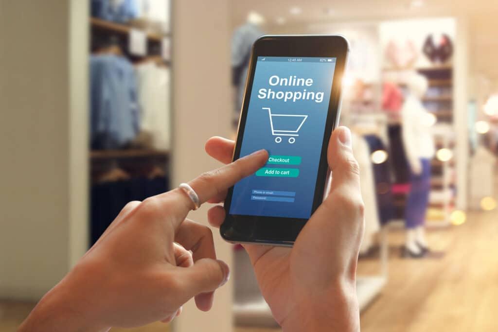 ROAN24 Online Winkel